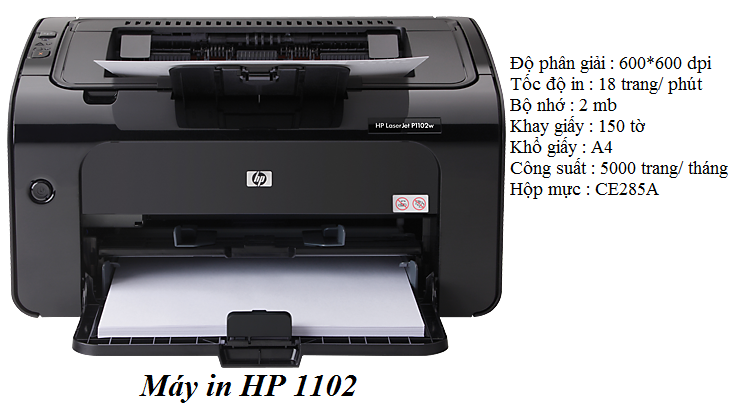 hop-muc-may-in-hp-1102